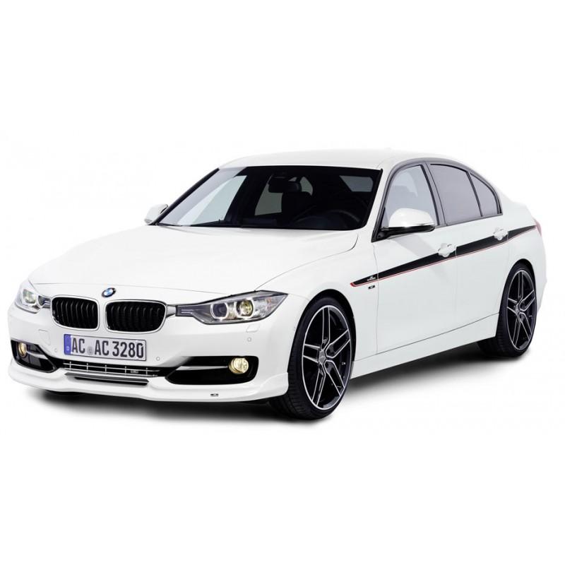 BMW 3 (F30/F31)
