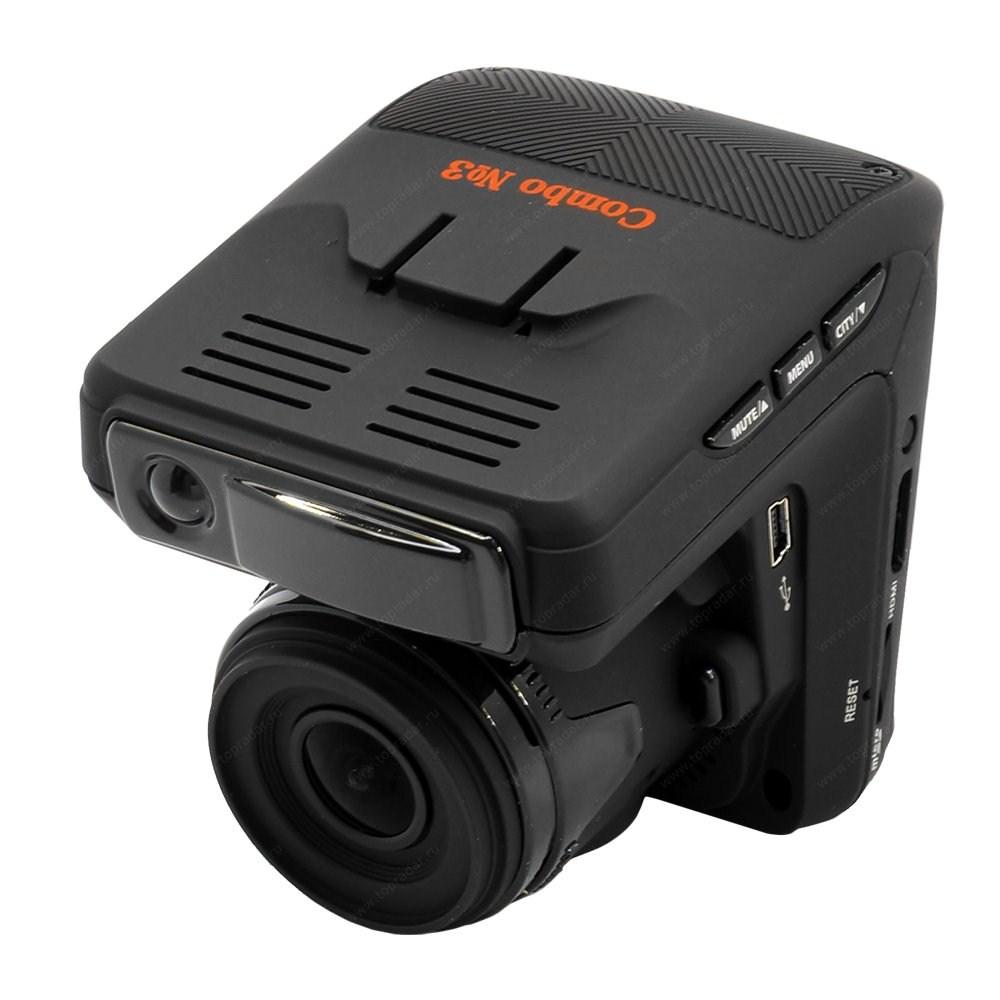Sho-me combo 3 видеорегистратор и радар-детектор выбрать видеорегистраторы в караганде