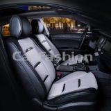 Накидки на передние сиденья BUSINESS (CarFashion)