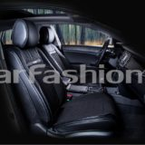 Накидки на передние сиденья ARSENAL (CarFashion)