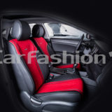 Накидки на передние и задние сиденья ELEMENT PLUS (CarFashion)