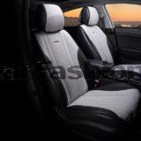 Накидки на передние сиденья GRAND (CarFashion)