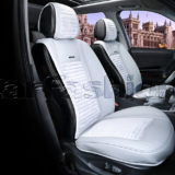 Накидки на передние и задние сиденья MADRID PLUS (CarFashion)