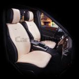 Накидки на передние сиденья VERONA (CarFashion)