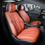 Накидки на передние сиденья BALATON (CarFashion)