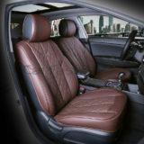 Накидки на передние и задние сиденья BALATON PLUS (CarFashion)