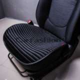 Накидка на переднее сиденье MONACO MINI (CarFashion)