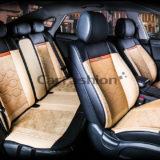 Накидки на передние и задние сиденья EVOLUTION PLUS (CarFashion)
